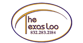 The Texas Loo